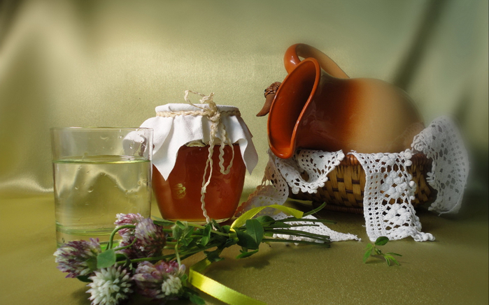 Food_Differring_meal_honey_Still_Life_033365_ (700x437, 304Kb)