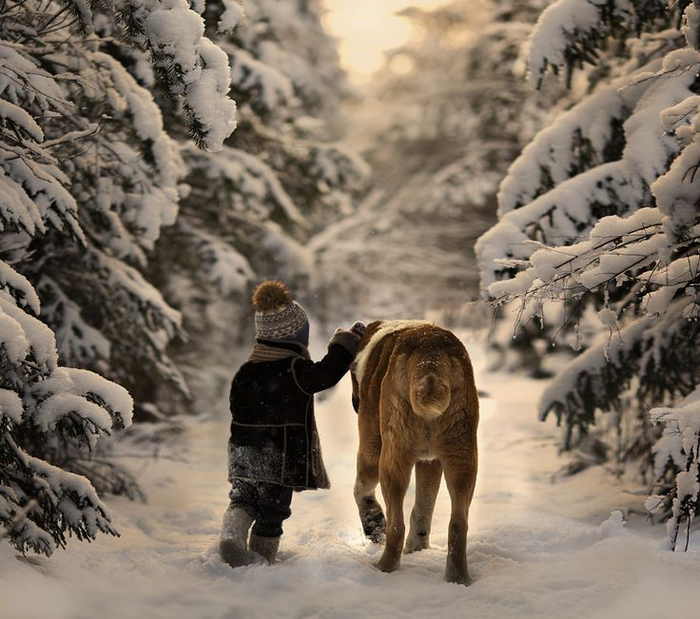 a55f848238c2147bc373c2595739e2f0--snow-pictures-friend-photography (700x619, 419Kb)