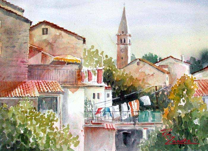 df0601cd355d2a240be9b7250d3758e0--italian-paintings-watercolor-architecture (700x510, 298Kb)