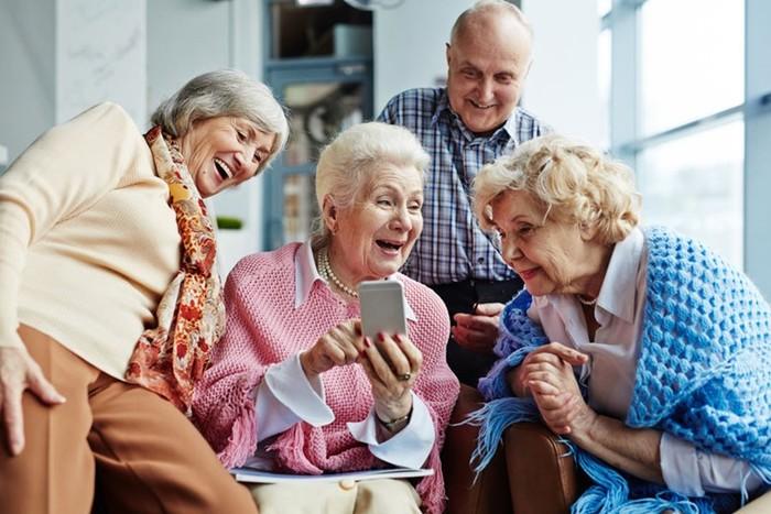 Ключевые признаки, определяющие долгую жизнь человека