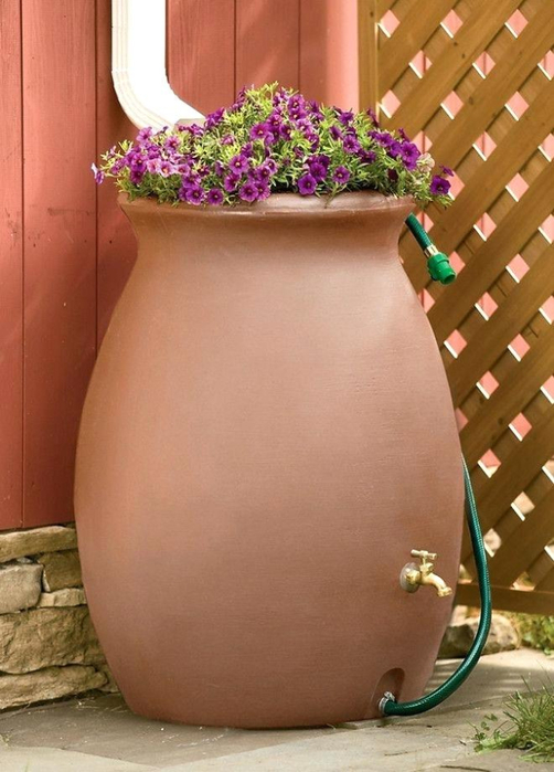 50-gallon-rain-barrel-features-can-be-used-with-a-water-pump-product-type-rain-barrel-capacity-gallons-material-plastic-dimen (502x700, 313Kb)