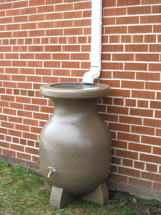 0000592_koolscapes-55-gallon-sandstone-look-rain-barrel (525x700, 441Kb)