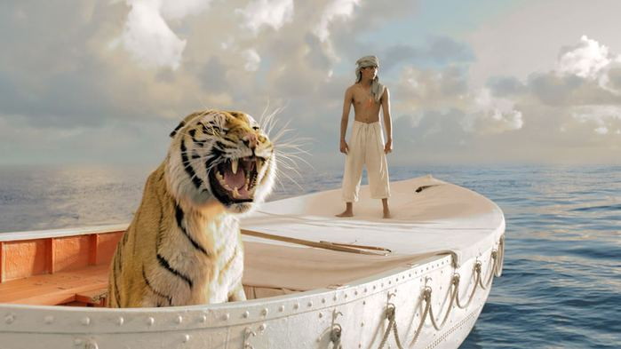 Life-of-Pi-Photo (700x393, 36Kb)