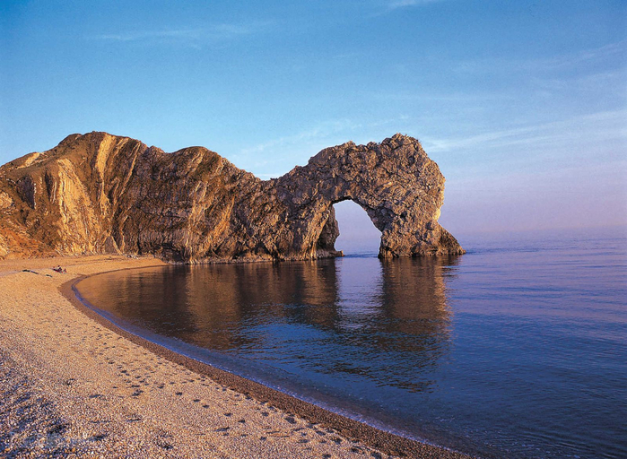 durdle-door (700x512, 460Kb)
