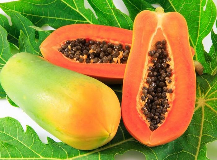 3368205_papaya8 (700x517, 70Kb)