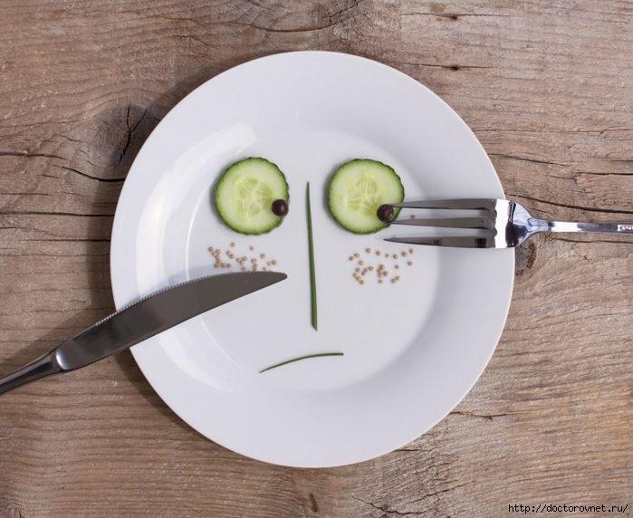 dieta_golodanie (700x572, 180Kb)