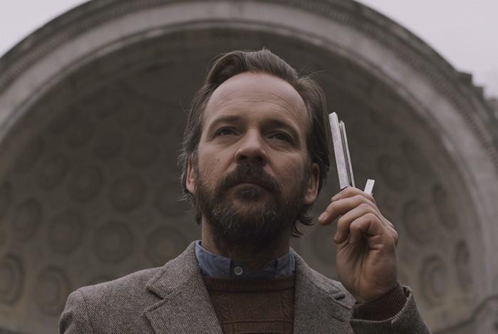 Главные образы современной Америки: 10 новых фильмов