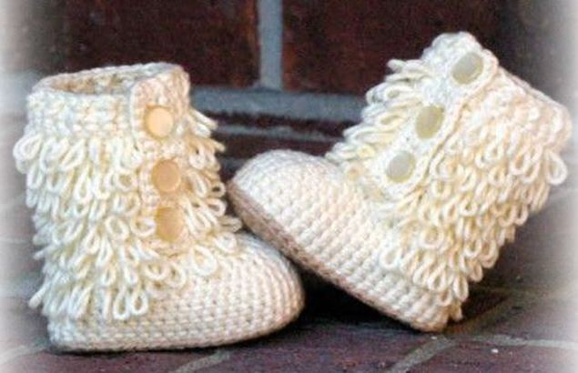 4897960_86a98ee733a084b7e99ad4130b5de108cutebootscutebabyshoes_2_ (635x410, 45Kb)