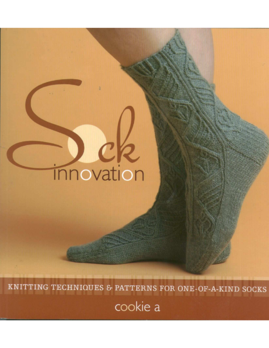 Sock_Innovation_1 (540x700, 402Kb)