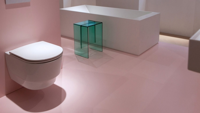 4027137_savetoiletlaufendesign_dezeen_2364_hero1704x959 (700x393, 106Kb)