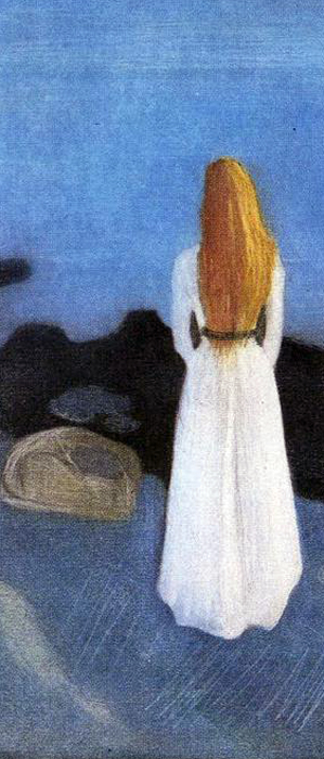 edvard-munch-girl-on-the-beach (299x700, 186Kb)