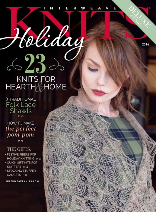 InterweaveKnits2016-HolidayGifts-001 (517x700, 129Kb)