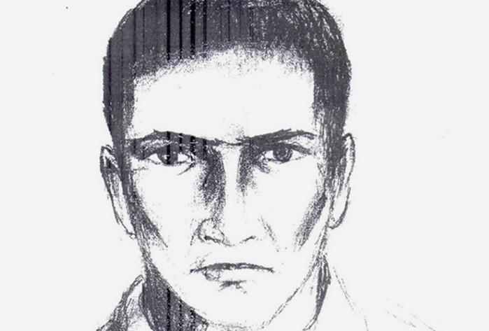 Первый секс маньяк СССР, которого ловили тысячи милиционеров