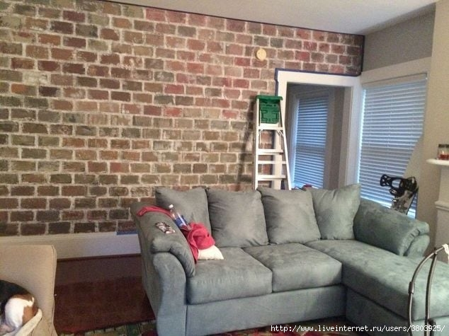 faux-brick-wall-concrete-masonry-1 (634x475, 172Kb)
