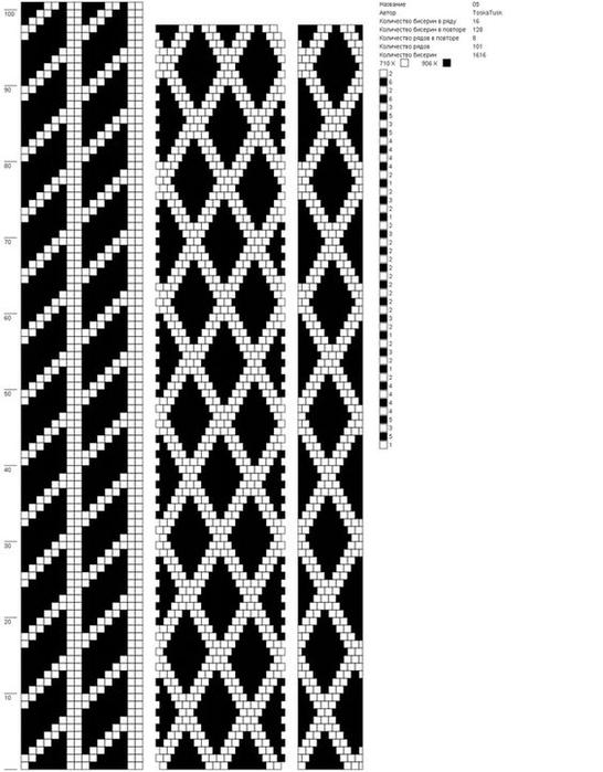 ggg (546x700, 178Kb)