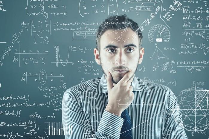 Американские математики решили сложную проблему