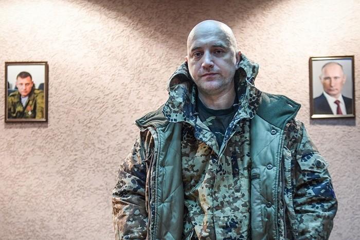 Как выглядит типичный преступник в России   статистика МВД