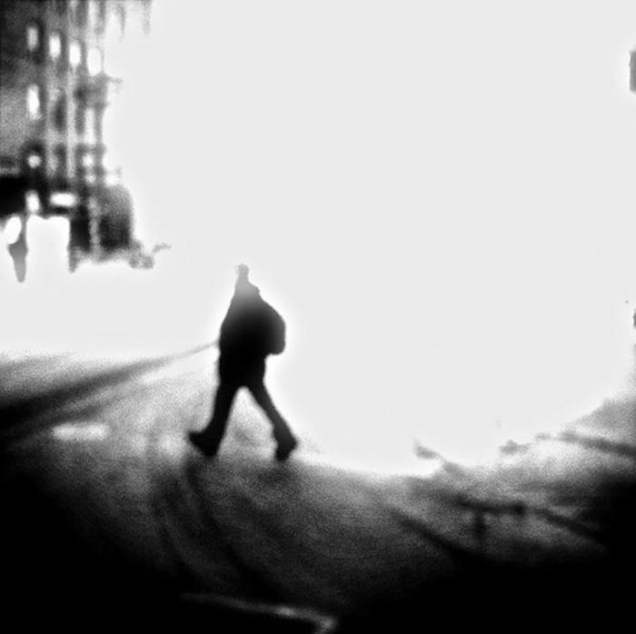 Советы и примеры создания фотографий «вне фокуса»