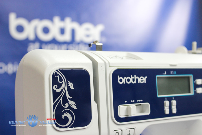 brother_2 (700x466, 275Kb)