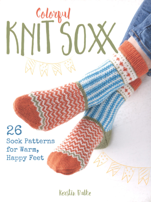 1178_Colorful Knit Soxx 19_1 (525x700, 437Kb)
