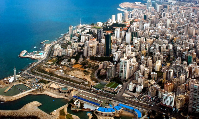 beyrouth_1 (700x417, 453Kb)