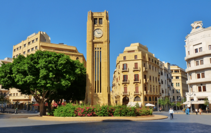 Place-de-lEtoile-Beirut-image-via-word-press (700x443, 464Kb)