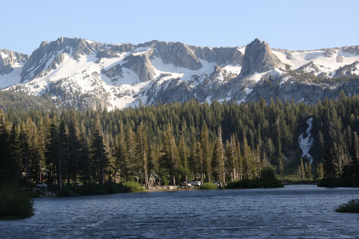 Twin_Lakes_falls_Mammoth_Crest (700x466, 455Kb)