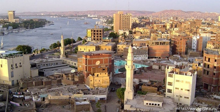 asyan-in-egypt (700x358, 262Kb)
