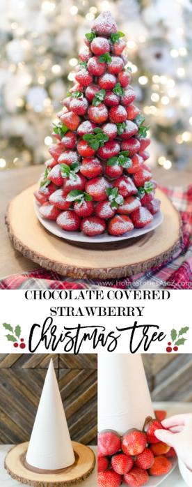 Christmas-Desserts-Chocolate-Covered-Strawberry-Christmas-Tree (1) (276x700, 349Kb)