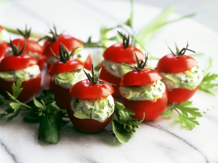 tomatoes-with-cream-cheese-filling-542200 (700x525, 286Kb)
