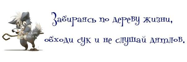 1376102316_frazochki-29 (604x201, 60Kb)
