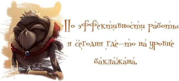 1376102311_frazochki-31 (604x275, 104Kb)