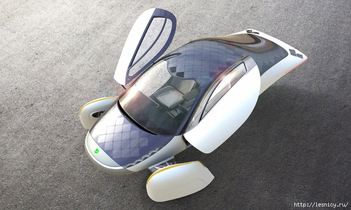 Aptera-Motors-1000-Mile-Solar-Powered-EV-8 (700x420, 264Kb)
