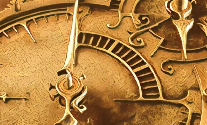 Вопросы археологии, разгаданные наукой