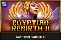 Egyptian Rebirth2 (210x139, 55Kb)