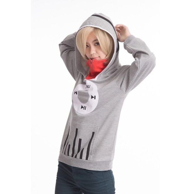 i-pod-hoodie-sudadera-wh018-hoodies-and-sweatshirts (655x665, 79Kb)