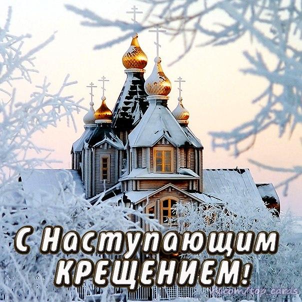 http://img1.liveinternet.ru/images/attach/d/2/151/428/151428039_127437253_5177462_zVpKq6aC5ro.jpg