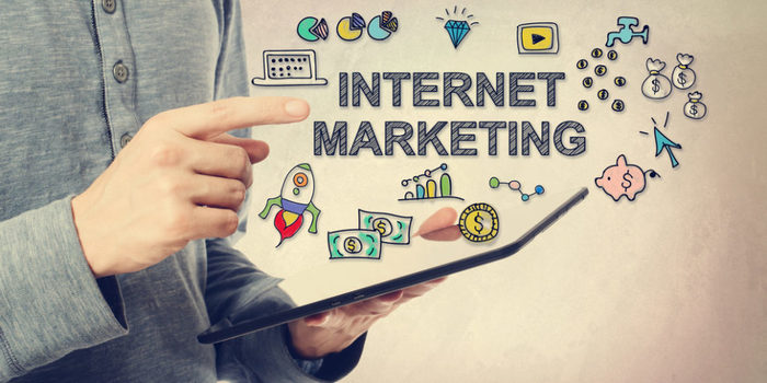 5365358_internetmarketing_trendi (700x350, 60Kb)