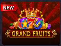 grands fruit (201x152, 47Kb)