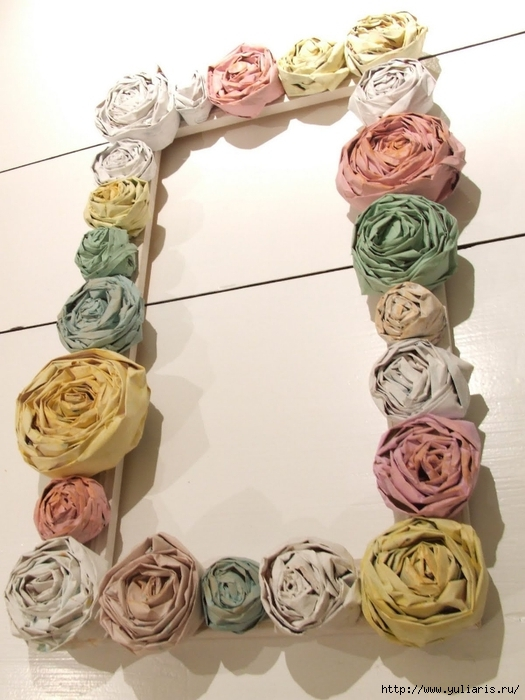 82931890_rose_bwreath (525x700, 241Kb)