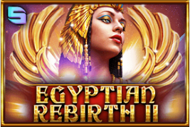 egyptian rebirch 2 (267x179, 102Kb)