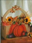 Превью Pretty Baskets 31 (529x700, 318Kb)