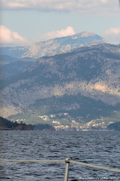 Гёджек, Турция, Gocek, Turkey, Shraddhatravel 2020 (32) (466x700, 287Kb)