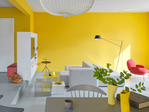 Превью house-p-mddm-studio-yellow-apartment-interiors-beijing-china_dezeen_2364_col_11 (700x525, 295Kb)