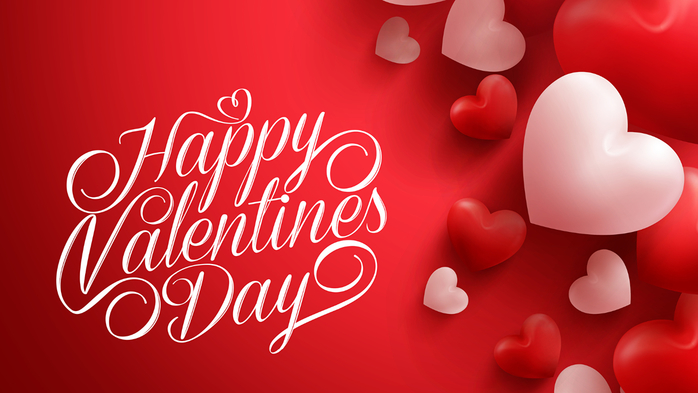 Valentine's_Day_Many_Colored_background_English_512521_2048x1152 (700x393, 257Kb)