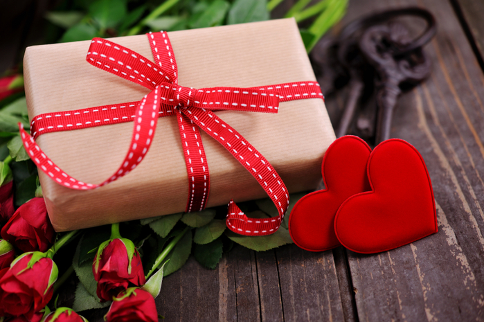 valentines-gifts-for-her (700x465, 412Kb)