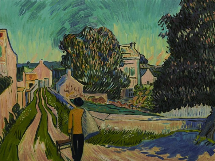 Loving-Vincent-4 (700x525, 123Kb)