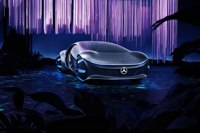 4027137_https___hypebeast_com_image_2020_01_mercedesbenzavatarvisionavtrconceptcarofficial1 (700x466, 73Kb)