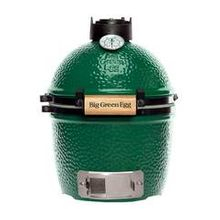 medium_keramicheskii-grill-big-green-egg-mini (220x220, 25Kb)