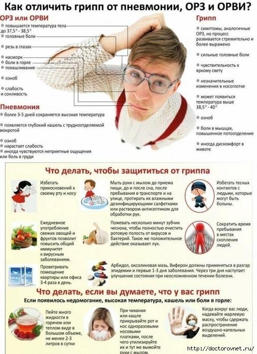 5239983_kak_zashititsya_ot_grippa (507x700, 300Kb)